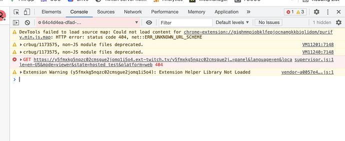Screenshot 2021-06-28 at 17.38.12