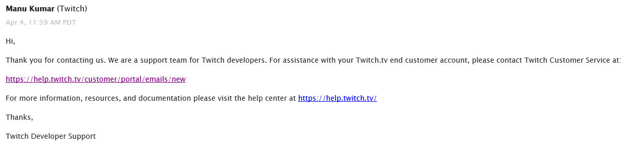 twitch_support_email
