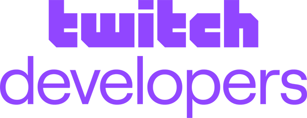 Twitch Developer Forums